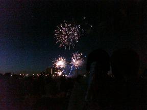 09fireworks